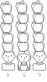 RainbowArtIdeas as well PetetheCat ColoringPages likewise Jacketsnowmissingmittenworksheet likewise MathTangrams likewise RoomontheBroom ColoringPages. on sesame street sign coloring page
