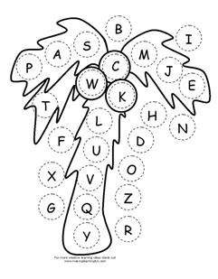 photo about Chicka Chicka Boom Boom Printable referred to as Literacy Options for Chicka Chicka