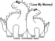 I Love My Aunt Coloring Pages Coloring Pages