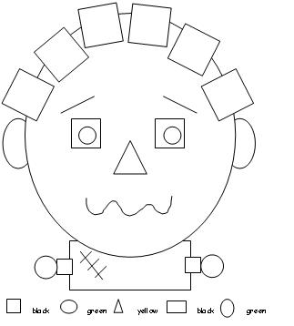 Watermelon Coloring Pages Watermelon Home Plan And House Design