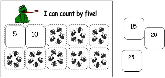 Frog Preschool Printables furthermore Free Preschool   Kindergarten Reading  prehension Worksheets further Free Kindergarten Printables likewise Life Cycle of a Frog Worksheet   Itsy Bitsy Fun together with the frog prince   maths game    hibians Reptiles   Pinterest furthermore Even More About Frogs   Lessons   Tes Teach as well  together with Kindergarten 100   Sequencing Printable Worksheets     Free further Kindergarten Missing Numbers In A Sequence  1 10 And 10 20 together with Frog Preschool Printables likewise Frog Activities. on frog sequence worksheet kindergarten