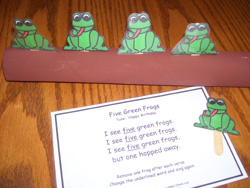 Fun Learning Printables For Kids