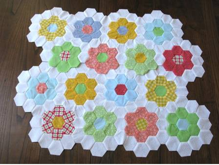 Quilting Patterns: How to Quilt, Baby Quilts & More