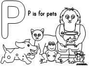 Making Learning Fun | Free Early Learning Printables
