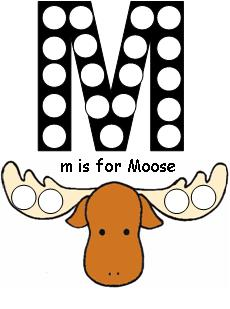 FREE Reading response worksheet for: If You Give A Moose A Muffin ...