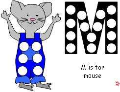 Worksheet If You Take A Mouse To School Worksheets learning printables for children magnet pages if you take a mouse books
