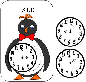 math worksheet : math ideas for penguin theme p : Penguin Math Worksheets