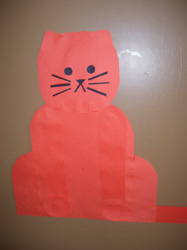 Directional Art Activities Are Designed To Be Used As A Tool Help