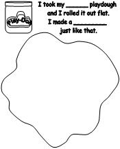 Play Doh Can Coloring Pages Coloring Pages Play Doh Coloring Pages