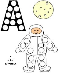http://www.makinglearningfun.com/themepages/SpaceMagnetPages.htm