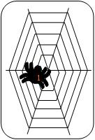 Math Ideas for Spider Theme Co  Making Learning Fun