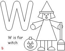 bingo markercoloring pages for